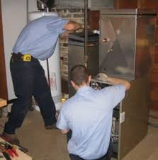 ac system maintenance league city tx